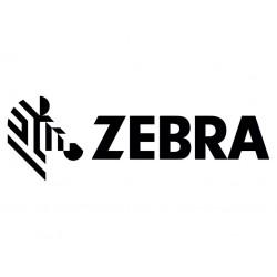 5-letnie wsparcie systemowe dla skanerów Zebra MT2070 i MT2090