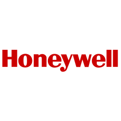 5-letni kontrakt serwisowy do skanerów Honeywell Granit 1980i i Granit 1981i