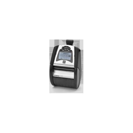 Drukarka Zebra QLn320