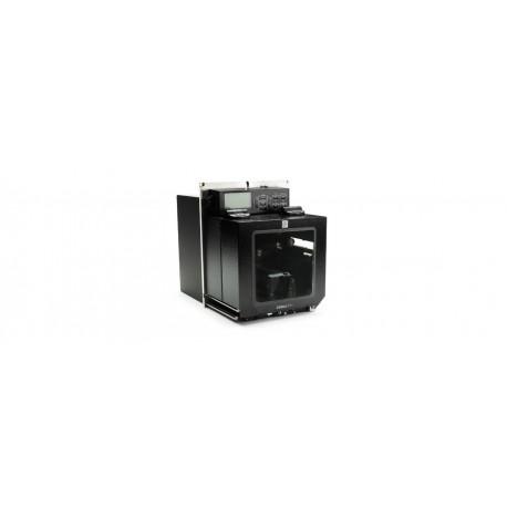 Mechanizm drukujący Zebra ZE500-4