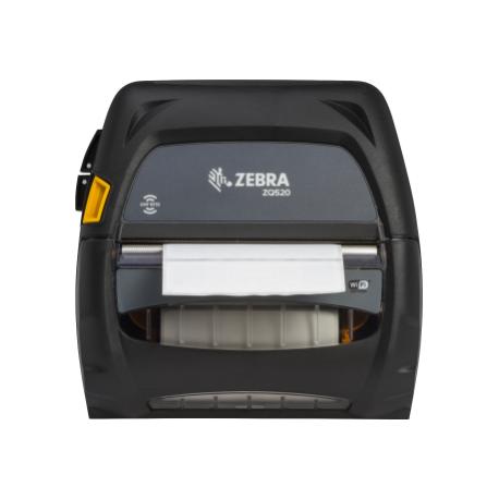 Drukarka Zebra ZQ520