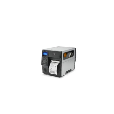 Drukarka Zebra ZT410 RFID