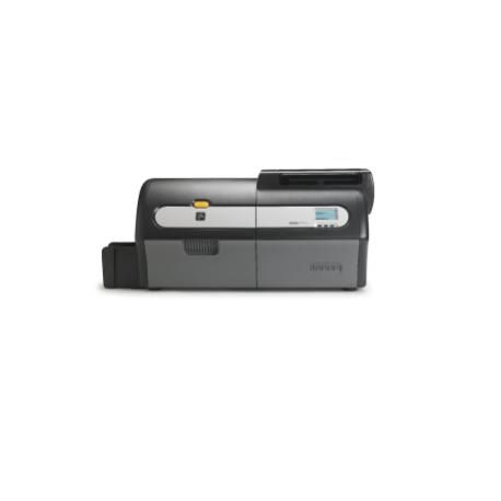 Drukarka Zebra ZXP7 RFID