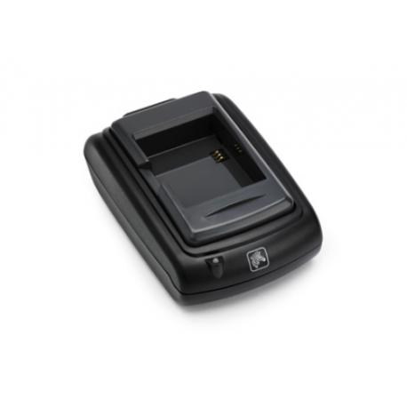 Ładowarka baterii do drukarek Zebra ZQ110