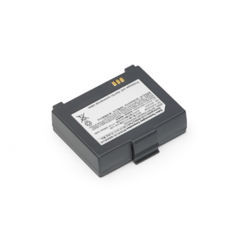 Bateria do drukarek Zebra ZQ110 (1100mAh)
