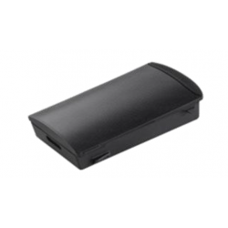 Bateria do terminali Zebra MC32N0/MC3300 (2740mAh)