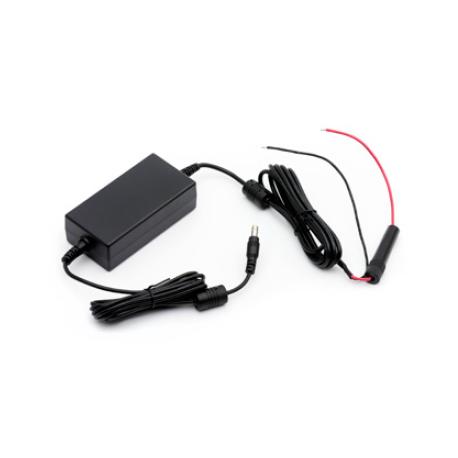 Zasilacz na wózek widłowy do drukarek Zebra ZQ510/ZQ520/ZQ610/ZQ620/ZQ630 i tabletów Zebra ET51/ET56