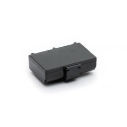 Bateria do drukarek Zebra QLn220/QLn320/ZQ500 (2450mAh)