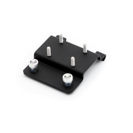 Podstawa ramienia uchwytu montażowego do drukarek Zebra ZQ510/ZQ520