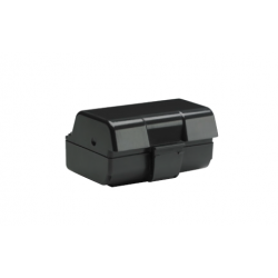 Bateria do drukarek Zebra QLn220/QLn320/ZQ500/ZQ600 (4900mAh)