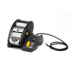Dok do drukarek Zebra QLn220/QLn320/QLn220-hc/QLn320-hc (UK)