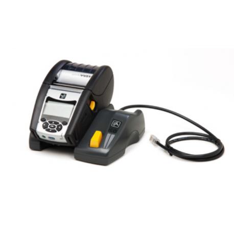 Dok do drukarek Zebra QLn220/QLn320/QLn220-hc/QLn320-hc (EU)