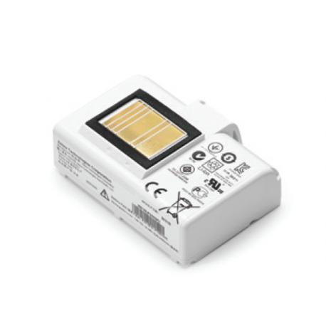 Bateria do drukarek Zebra QLn220-hc/QLn320-hc (2450mAh)