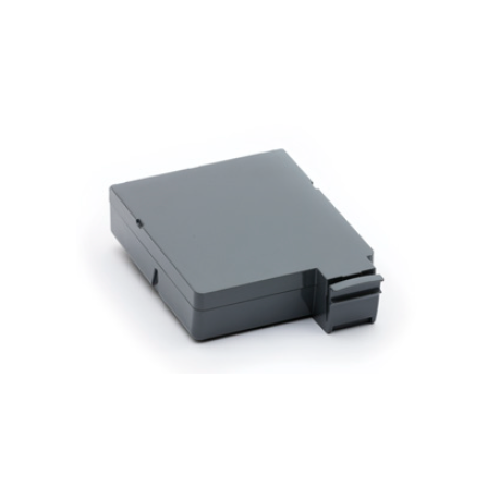 Bateria do drukarek Zebra P4T (4200mAh)
