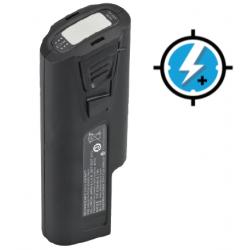 Bateria do terminali Zebra TC8000/TC8300 (6700mAh), (10pack)