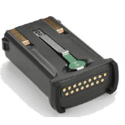Bateria do terminali Zebra MC9XXX (2600mAh)