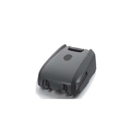 Bateria do skanerów Zebra RS507/RS507X (970mAh)