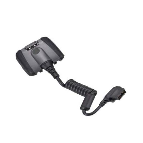 Adapter do skanerów Zebra RS507/RS507X