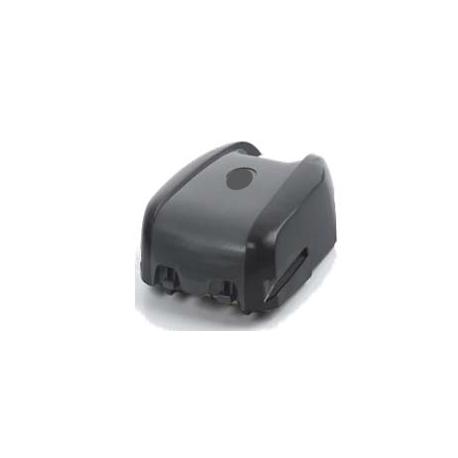 Bateria do skanerów Zebra RS507/RS507X (1940mAh)