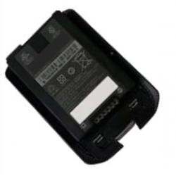 Bateria do terminali Zebra MC40 (2680mAh), (10pack)