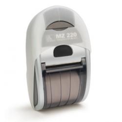 Futerał do drukarek Zebra MZ320/iMZ320
