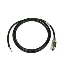 Kabel połączeniowy do terminali Zebra VH10