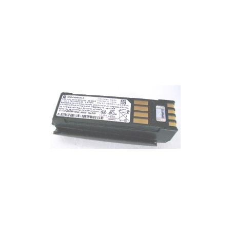 Bateria do skanerów Zebra MT2070/MT2090 (2400mAh)