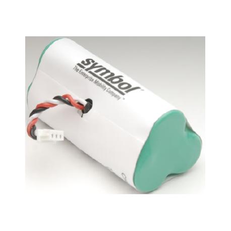 Bateria do skanerów Zebra LS4278/LI4278/DS6878 (700mAh)