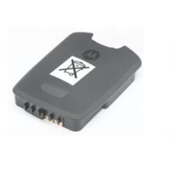 Bateria do skanerów Zebra CS4070-SR (950mAh), (10pack)
