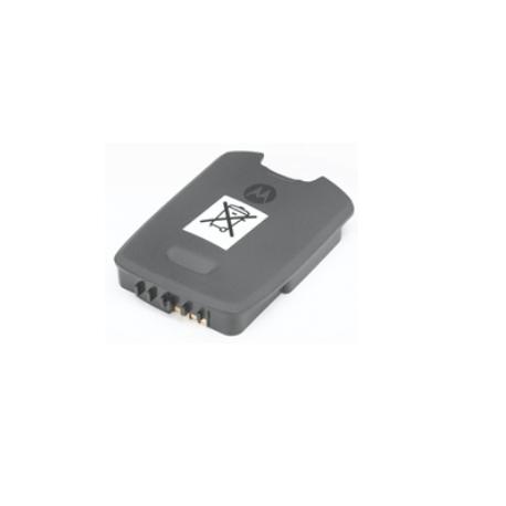 Bateria do skanerów Zebra CS4070-SR (950mAh)