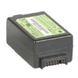 Bateria do terminali Zebra Workabout Pro 4 (4400mAh)