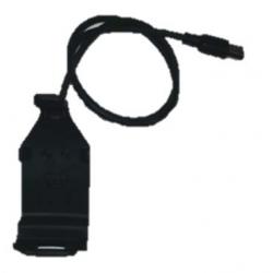 Kabel połączeniowy do terminali Zebra SB1/SB1-hc