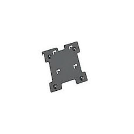 Uchwyt montażowy do skanerów Zebra DS457