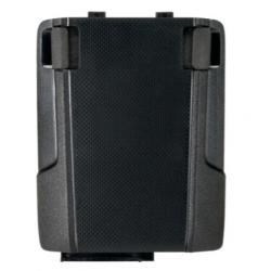 Bateria do terminali Zebra TC70X/TC72/TC75X/TC77 (4620mAh)