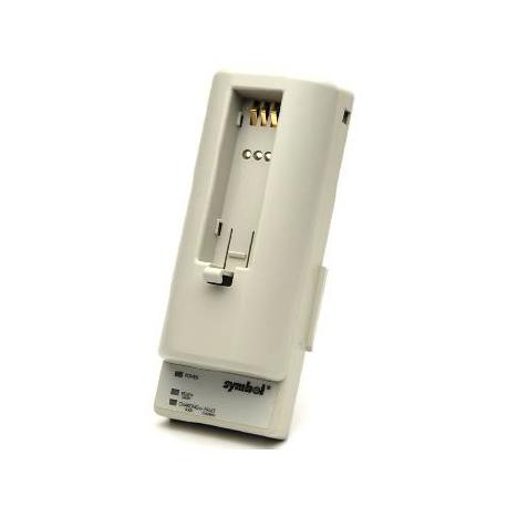 Adapter UBC2000 do skanerów Zebra DS3578