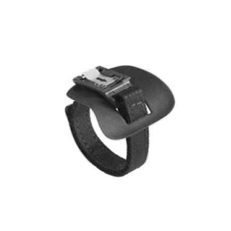 Pasek na palec do skanerów Zebra RS419/RS4000/RS5000