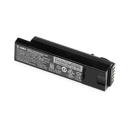 Bateria do skanerów Zebra DS8178 (2500mAh)
