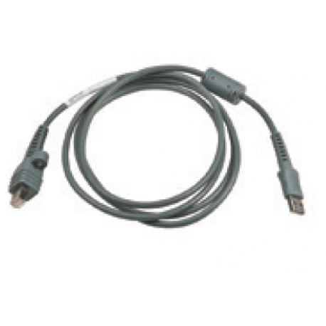 Kabel USB do skanerów Honeywell SR61T (2m)