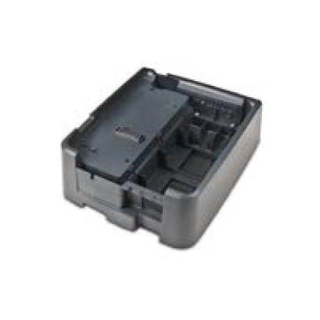 Ładowarka baterii drukarek Honeywell PC43d