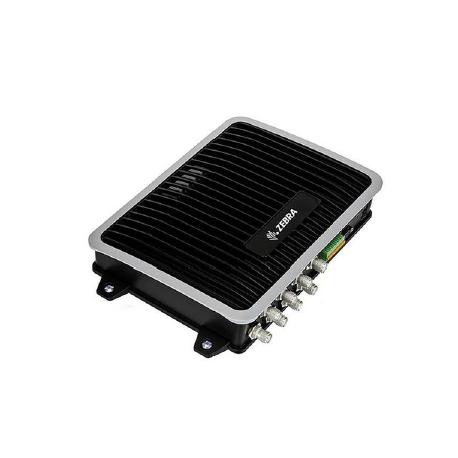 Punkt dostępowy Zebra FX9500