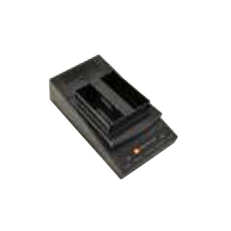 2-stanowiskowa ładowarka baterii do drukarek Honeywell RL4