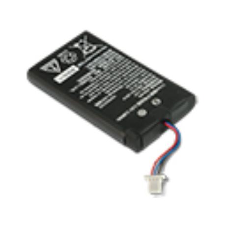 Bateria do skanerów Datalogic RIDA DBT6400/DBT6420 (700mAh)