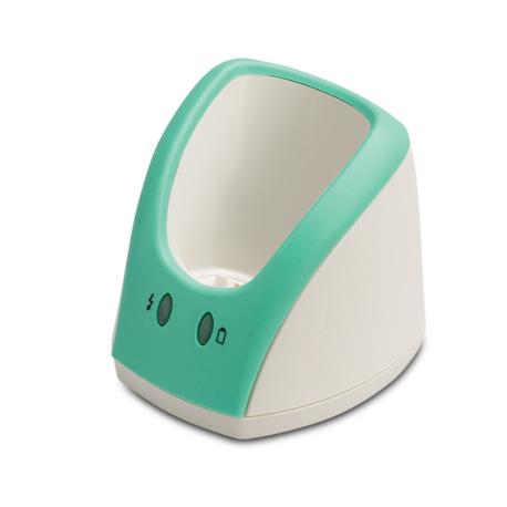 Ładowarka do skanerów Datalogic RIDA DBT6400/DBT6420 dla służby zdrowia