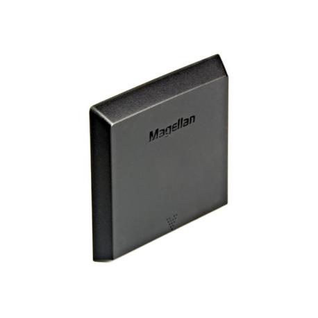 Klapka baterii do skanerów Datalogic Magellan 3200VSi