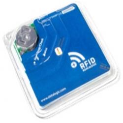 Rejestrator temperatury do czytników RFID Datalogic DLR-BT001 (12pack)