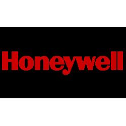 5-letni kontrakt serwisowy do terminali Honeywell CK65