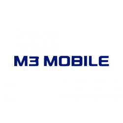3-letni kontrakt serwisowy do terminali M3 Mobile SL10 i SL10K