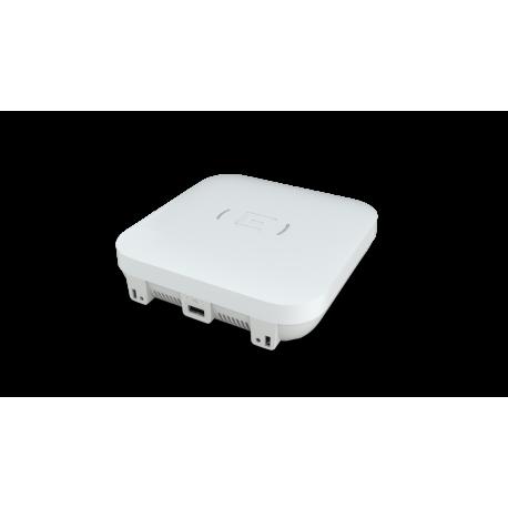 Punkt dostępowy Extreme Networks AP310