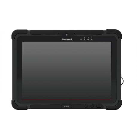 Tablet Honeywell RT10W