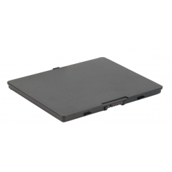 Bateria do tabletów Honeywell RT10A i RT10W